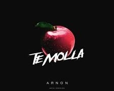 Te Molla (2019 Version) image