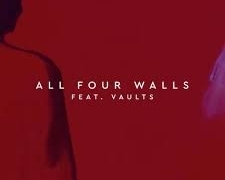 All Four Walls
